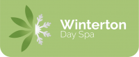 Winterton Day Spa